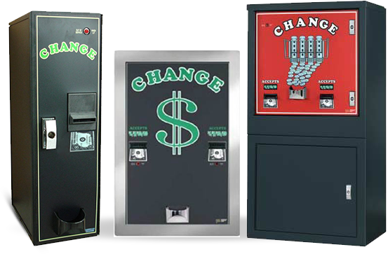 3-changers