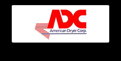 American-Dryer-logo