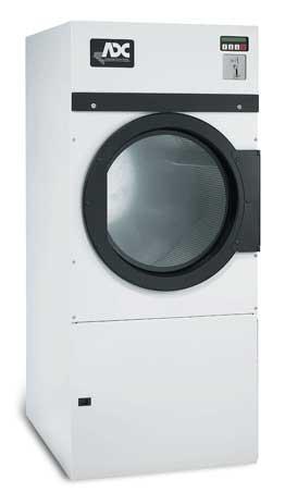 American-Dryer-photo
