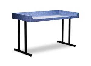 Fiberglass-Folding-Table