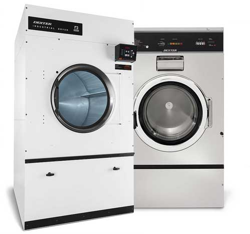 Laundry-Room-Solutions