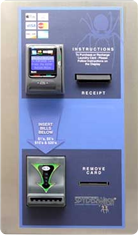 Loyalty-Kiosk-System