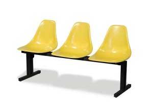 Modular-Seating-Units