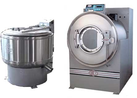North-Star-Laundry-Centrifuges-benefits