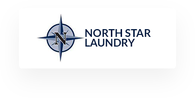 North-Star-Laundry-Centrifuges-logo