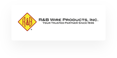 R&B-Wire-Products-logo