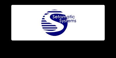 Setomatic-Systems-logo