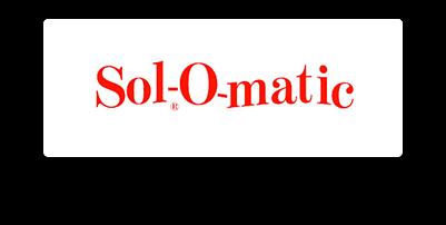 Sol-o-matic-Fiberglass-Folding-logo