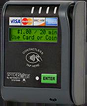 Spyder-Wash-Credit-Card-System