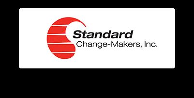 Standard-Change-Maker,-Inc-logo