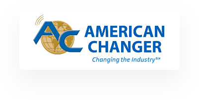 american-changer-logo