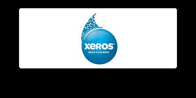 xeros-logo