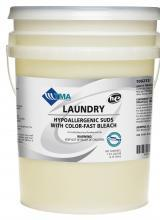 108233-Hypo-Suds-with-colorfast-Bleach-5-GAL