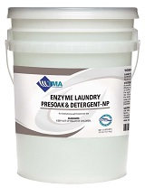 108486-TMA-Enzyme-Laundry-Presoak-and-Detergent-NP-062518-WEB