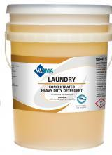 445-TMA-Laundry-Concentrated-HD-Detergent-11-05-13-resize