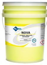 450-TMA-NOVA-5G-11-05-13-resize-