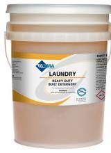 451-TMA-Laundry-HD-Built-Detergent-11-05-13-resize