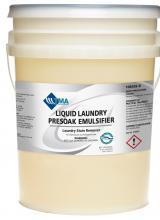 456-TMA-Liquid-Laundry-Presoak-Emulsifier-11-05-13-resize