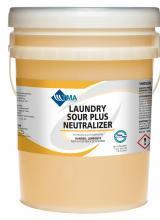 526-TMA-Laundry-Sour-Plus-Neutralizer-5G-11-05-13-resize