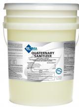 554-TMA-Quaternary-Sanitizer-5G-11-05-13-resize-1