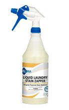 606-TMA-Laundry-Stain-Zapper-1QT-11-05-13-1-188x300