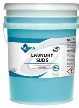 823-TMA-Laundry-Suds-5G-11-05-13-resize