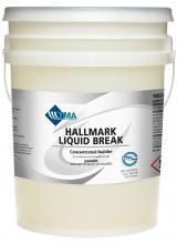824-TMA-Hallmark-5G-11-05-13-resize