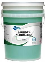 826-TMA-Laundry-Neutralizer-5G-11-05-13-resize-