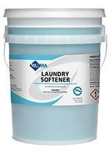 828-TMA-Laundry-Softener-5G-052316-resize
