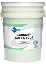 853-TMA-Laundry-Soft-Sour-5G-11-05-13-resize