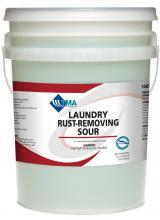 854-TMA-Laundry-Rust-Removing-Sour-5G-11-05-13resize