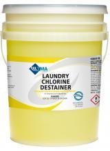 859-TMA-Laundry-Chlorine-Destainer-5G-11-05-13-resize (1)