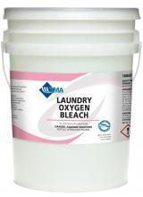 860-TMA-Laundry-Oxygen-Bleach-5G-11-05-13-resize